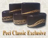 Peci Classic Exclusive